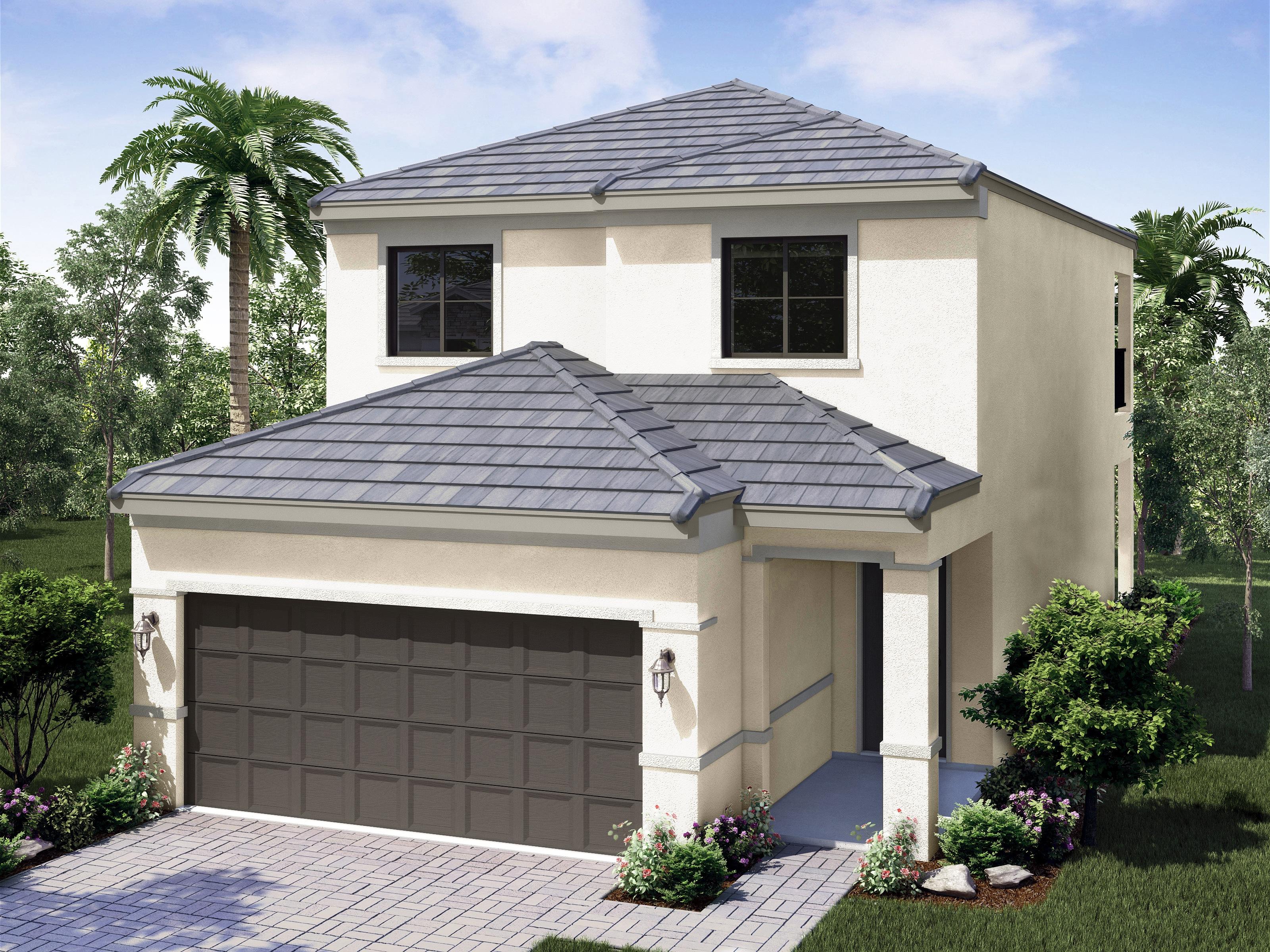 New Construction in Pompano Beach, FL